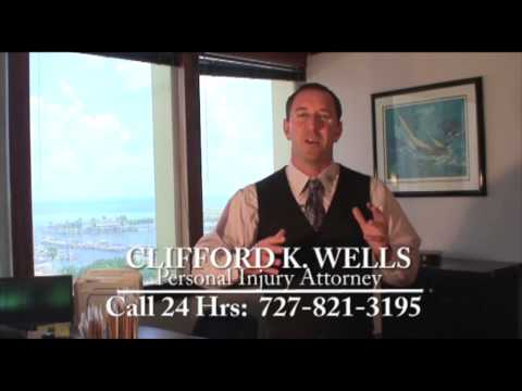 How Long will it take to get Insurance Settlement Money after accident Attorney St Petersburg Tampa