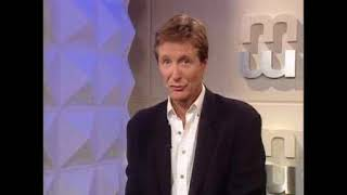 Media Watch - Series 11, Episode 1, 7 February 2000 - with Paul Barry