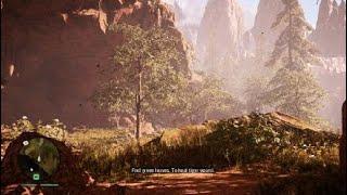 Far Cry® Primal_20200201190952