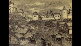 Археологам не дали раскопать средневековый Псков!