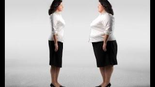 Диета ДЮКАНА - Я похудела на 12 кг! Отзыв о диете Дюкана
