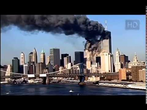 Sixteen years of 9/11 and UAE