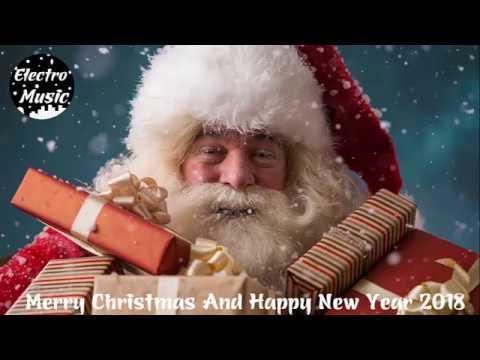 noel 2018 remix Merry Christmas | NOEL 2018 |CALVIN HARRIS   ED SHEERAN | Jingle  noel 2018 remix