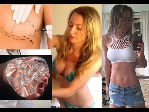Helen mirren bikini unretouched photos