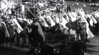 Diosdado Macapagal Filipino President (Spanish)