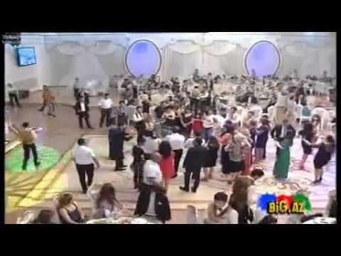 Azeri Gunel, Tunar-Senden insaf diler yarin, Gel ha boyle bu yana