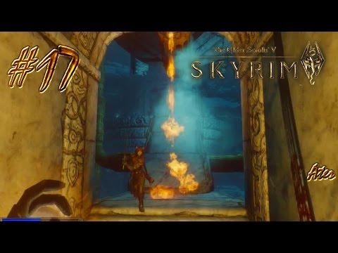 assassins creed origins #9 Смерть Скарабеяиз YouTube · Длительность: 48 мин46 с