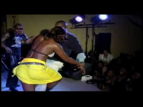 Awilo Longomba Teckno soukous - View and free download with