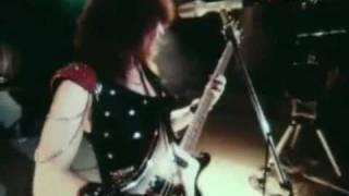 КРУИЗ - Рок навсегда! _ KRUIZ - Forever rock!.