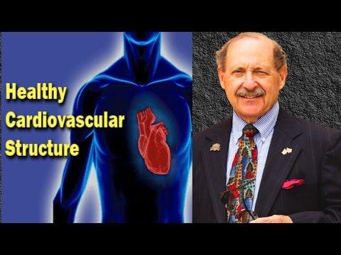 Dr. Joel Wallach on Congestive Heart Failure