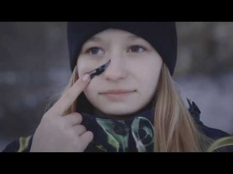Преисподняя — Русский трейлер (2017)