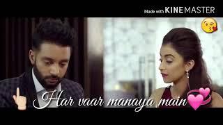 #bekadra song for😢😢😢😢😭 whatsapp status
