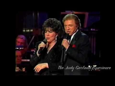 Steve and Eydie sing Sinatra