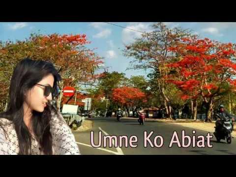 Lagu Timor Dawan Umne Anko