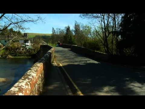 The Cumbria TV Guide To Ullswater Part 1