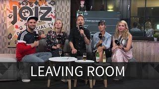 joiz - Leaving Room  Teil 4