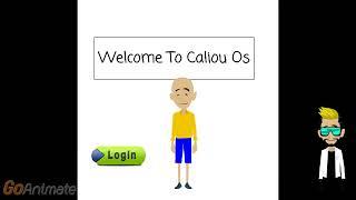 caliou