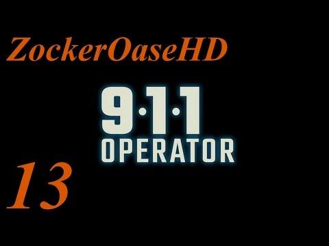 Tag der Hacker : 911 Operator # 13 - Deutsch LP