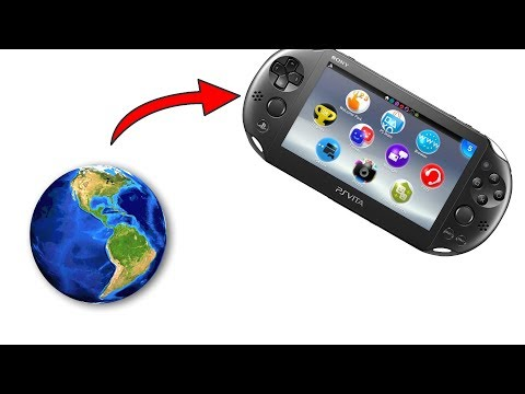 remote-play-ps4-on-ps-vita---away-from-home