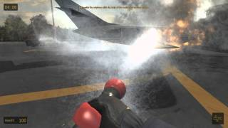 Airport Firefighter Simulator 2015 - Sport Airfield Fire!
