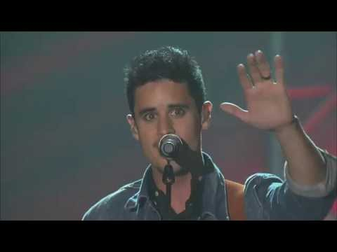 Brian & Jenn Johnson , Kristian Stanfill - One Thing Remains