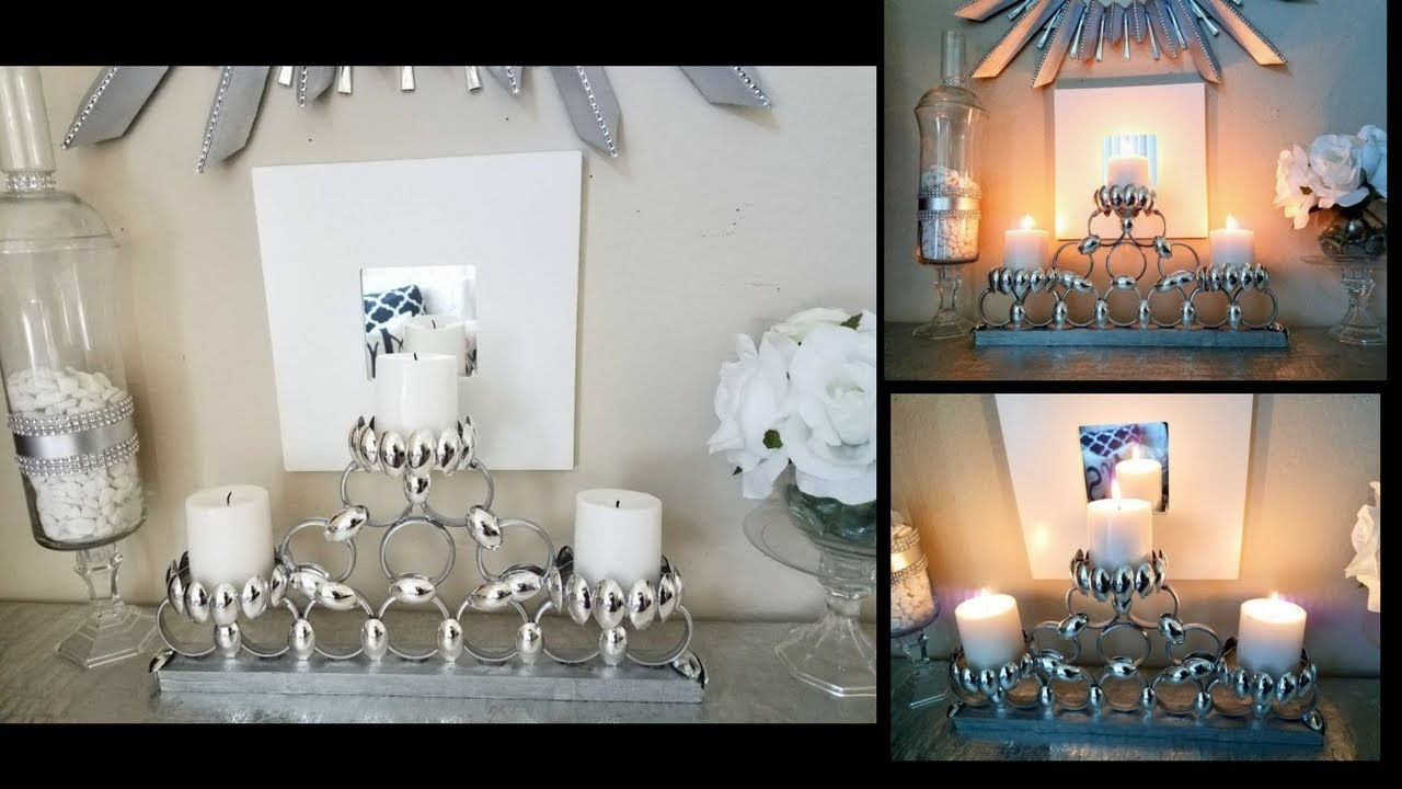 Candelabra Lighting And Home Decor Mp3 Mb Search
