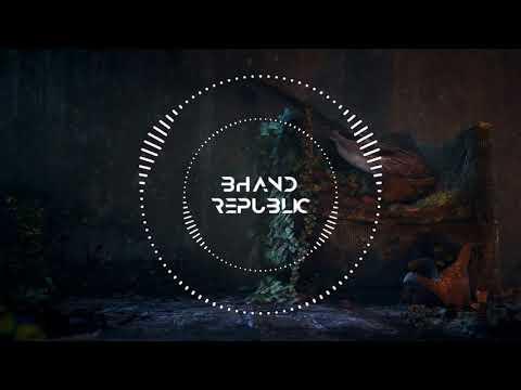 Boombox Cartel feat. Nevve - Whisper (Harley Knox Remix)