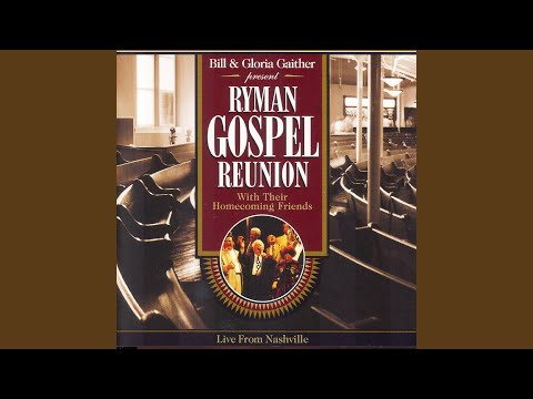 Wait'll You See My Brand New Home (Ryman Gospel Reunion Version)