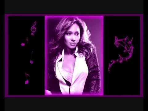 Tamia *Make Tonight Beautiful* - Soundtrack Speed 2 (Diane Warren)
