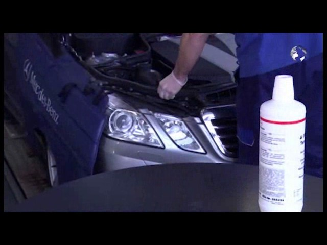 How to Clean Inside of Headlights in just 3 steps? - CAR FROM JAPAN
