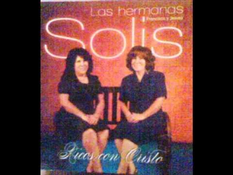 Christian Tejano  music, Hermanas Solis