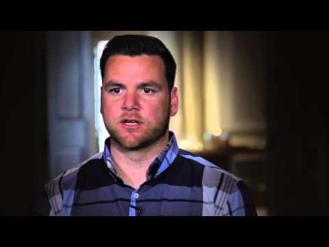 CSI globalVCard Customer Spotlight: FROSCH Travel