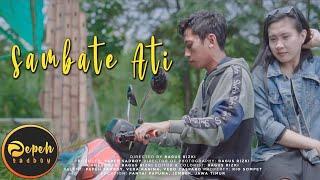 Download lagu Sambate Ati - Pepeh Sadboy Mp3