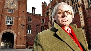 David Starkey: The rudest man in Britain