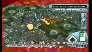 SimCity Creator fun game Sim City Creator