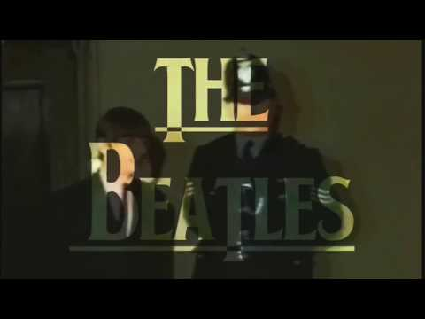 ASK ME WHY THE BEATLES BBC RECORDINGS