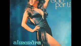 Almendra - Como soy / Malibú (1984)