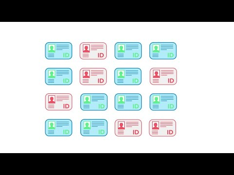 okta-|-okta-lifecycle-management
