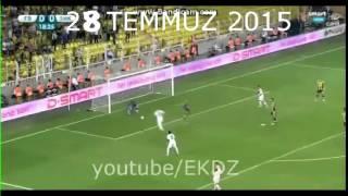 Fenerbahçe-Shakhtar Donetsk 0-0 |TÜRKÇE |GENİŞ ÖZET