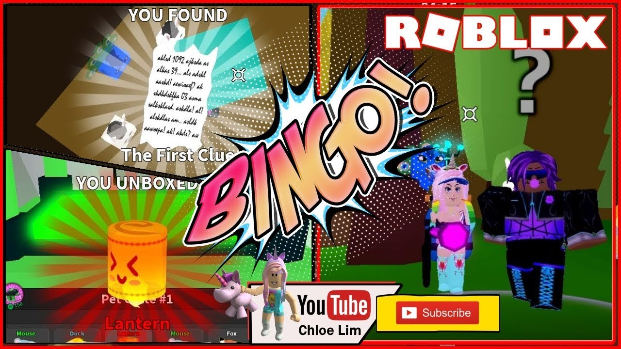 Roblox Gameplay Ghost Simulator New Quest Obby