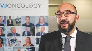Phase 3 IMvigor130 results: atezolizumab in untreated metastatic urothelial carcinoma