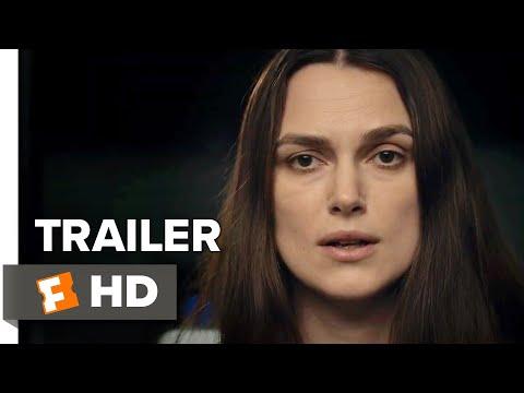 Official Secrets International Trailer #1 (2019) | Movieclips Trailers