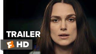 Official Secrets International Trailer 1 2019  Movieclips Trailers
