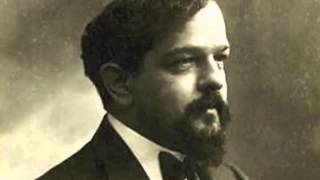 Debussy -  Preludes Book 1