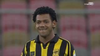 ملخص مباراة الأهلي 2 : 1 الاتحاد الجولة | 9 | دوري الأمير محمد بن سلمان للمحترفين 2019