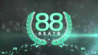 """Free Hip Hop Beat - Oldies Sampled Instrumental 2014"" Free Download"