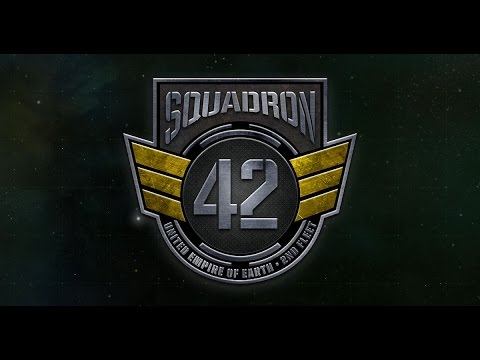 Squadron 42 | All We Know
