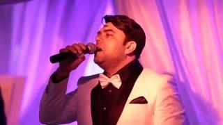 Eli Buzaglo - Birchat Cohanim (live) Mp3