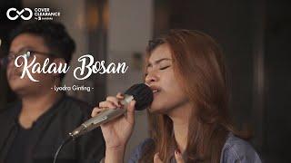 Download KALAU BOSAN - LYODRA | Cover by Nabila Maharani