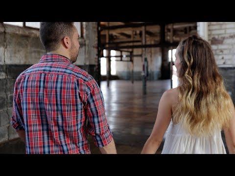 Perfect - Ed Sheeran   Jon Lee Choreography